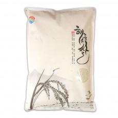 해품은쌀 [일반형] [100매]