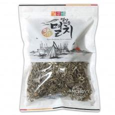 영양채움멸치 [지퍼형] [100매]